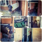 Penarth House Removals