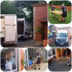 Office Removals Penarth