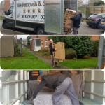Removal Company in Penarth